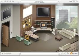 bureau viruel un bureau virtuel et collaboratif en ligne meetsee du