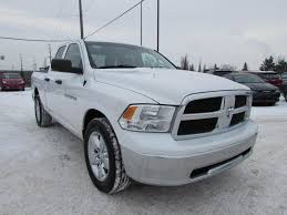 2012 Dodge Ram 1500 ST - Edmonton | Signature Truck Sales Rebuilt Restored 2012 Dodge Ram 1500 Laramie V8 4x4 Automatic Mopar Runner Stage Ii Top Speed Quad Sport With Lpg For Sale Uk Truck Review Youtube Dodge Ram 2500 Footers Auto Sales Wever Ia 3500 Drw Crewcab In Greenville Tx 75402 Used White 5500 Flatbed Vinsn3c7wdnfl4cg230818 Sa 4x4 Custom Wheels And Options Road Warrior Photo Image Gallery Reviews Rating Motor Trend 67l Diesel 44 August Pohl