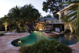 Custom Swimming Pool With Natural Stone Waterfalls And Pool Grotto ... Stunning Cave Pool Grotto Design Ideas Youtube Backyard Designs With Slides Drhouse My New Waterfall And Grotto Getting Grounded Charlotte Waterfalls Water Grottos In Nc About Pools Swimming Latest Modern House That Best 20 On Pinterest Showroom Katy Builder Houston Lagoon By Lucas Lagoons Style Custom With Natural Stone Polynesian Photo Gallery Oasis Faux Rock 40 Slide
