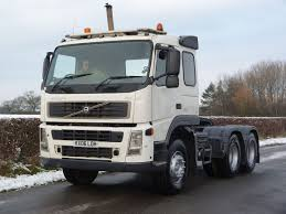 Volvo FM 13 400 6 X 4 Tractor Unit Used Tipper Trucks For Sale Uk Volvo Daf Man More Connor Cstruction South West Adds Six New Fm Rigid Tar 2013 Hino 2628500 Series 2628 500 Table Top White Motoringmalaysia Malaysia Unveils The Commercial And Vans For Sale Key Truck Sales Delaware Ohio Wrighttruck Quality Iependant Jt Motors Limited Walker Movements Competitors Revenue Employees Owler Company 2006 Sterling Acterra