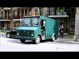 OLD GRUMMAN STEP VAN SIGHTINGS 2013 - YouTube 2000 Grumman Olson Wkhorse Grumman Olsen Food Truck Mobile Kitchen For Sale In Texas American Resto Mods Summit Racing Team Up For Rutledge Woods 1949 1987 Gmc Kurbmaster Delivery Truck Item Dw9566 S 1989 Spartan Pumper Used Details 1996 P3500 Olson 12 Step Van Sale Youtube Chevrolet Llv Postal The Is A Li Flickr 1964 Charlie Chips Delivery Kurb Vanside This Why Were Fat A Mrealtoronto Blog 78 2002 25 Chevy Near West Palm Beach 3d Model Bare Metal Cgtrader Cars New York