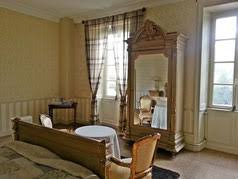 chambre puy du fou chambres d hotes à 37 km du puy du fou chateau des noces chambres