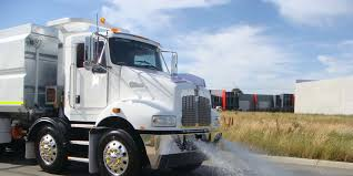 WATER TRUCK MANUAL Water Truck Parts Welding Solutions 4000 Gallon Tank Ledwell 2018 Kenworth T440 For Sale Auction Or Lease Phoenix Az 2000 Sprayers Accsories Amazoncom Ponicspump Fhs4 Fountain Spray Head Set Choose Heads Valves Cat D250e Ii Water Truck Sitetruxk Hashtag On Twitter Manual