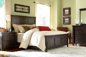 Antique White Bedroom Furniture Sets Furniture Stores Hartford Ct