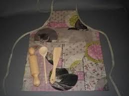 kit cuisine pour enfant kit de cuisine pour enfant avec tablier et ses accesoires