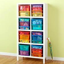 Cube Storage Bins Kids The Land Nod Kids Storage Containers