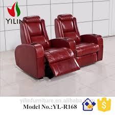 Decoro White Leather Sofa by Decoro Furniture Decoro Furniture Suppliers And Manufacturers At