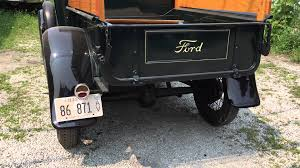 1930 Ford Model A Pick Up Truck For Sale $19,500.00 - YouTube Rebuilt Engine 1930 Ford Model A Vintage Truck For Sale Pickup For Sale Used Cars On Buyllsearch Trucks 1929 Aa Youtube Truck Amusing Ford 1931 Hot Rod Project Motor Company Timeline Fordcom Volo Auto Museum Van Deliverys And Vans Pinterest 1963 F 100 Unibody Patina