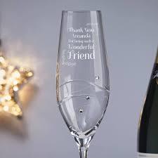 Personalised Pint Glass Premium Best Man GettingPersonalcouk