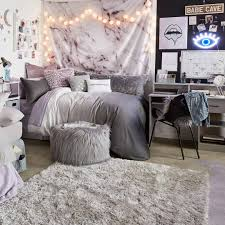 22 Cool Room Ideas For Teens How To Pick Perfect Decorative Throw Pillows For Your Sofa Lovesac Giant Pillow Chair Purewow Maritime Bean Bag 9 Cool Bedroom Ideas For Teenagers Overstockcom Cozy Papasan Astoldbymichelle Pasanchair Alluring Beach Themed Room Decorating Hotel Kid Bedroom Apartment Decor Boy Sets Bench Small White Cheap Teen Find Deals On 37 Design Teenage Girl And Cute Kids Ivy 54 Stylish Nursery Architectural Digest