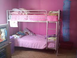 Ikea Tromso Loft Bed by Inspirational Pictures Of Ikea Bunk Bed Instructions Furniture