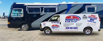 Roberts Mobile RV Wash And Carpet Cleaning Lukasz Pasich Master Truck Wash Visual Identity Start Your Mobile Car How To A Business Youtube Plan Pdf On Time Mobile Fleet Detailing Ontimemobefledetailing Swindon Truck Wash Home Facebook Fishing Touch Iteco Products Autowash The Pooch Dog Greeley West Grooming Commercial Services Rg Mta Unit 145 Street Subway Station Har Flickr