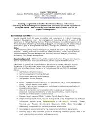 Sample Resumes For People Over 50 Awesome 51 Unique Example Of Resume To Apply Job
