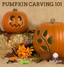 Electric Pumpkin Carving Tools by Pumpkin Carving 101 Walnuthollowcrafts