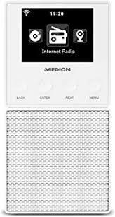 suchergebnis auf de für steckdosenradio badezimmer
