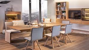 design natur handwerk nachhaltige naturholzmöbel