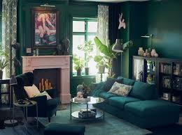 canap lavoine exquis protege canape angle set 114 best le salon ikea images on