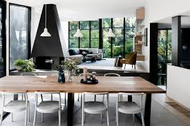 Technē Architecture + Interior Design 30 Best Small Kitchen Design Ideas Decorating Solutions For 50 Home Office That Will Inspire Productivity Photos Curbed Love Where You Live Interior Instagram Accounts To Follow Now British Vogue 25 Wood Interior Design Ideas On Pinterest Fniture Raya Modern 51 Living Room Stylish Designs Websites Aloinfo Aloinfo For Spaces Ruang Tamu Kecil Dan