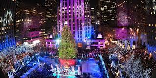 Rockefeller Christmas Tree Lighting 2017 by Christmas Rockefeller Christmas Tree Lighting Tour Of