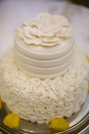 Michaels Cake Decorating Tips by 20 Best Wedding Cake For The Bride And Groom Images On Pinterest