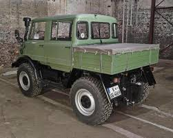 Mercedes-Benz Unimog Sells For €82,200 ($112,831) At | Hemmings Daily The Strange History Of Mercedesbenz Pickup Trucks Auto Express Mercedes G63 Amg Monster Truck At First Class Fitment Mind Over Pickup Trucks Are On The Way Core77 Mercedesbenzblog New Unimog U 4023 And 5023 2013 Gl350 Bluetec Longterm Update 3 Trend Bow Down To Arnold Schwarzeneggers Badass 1977 2018 Xclass Ute Australian Details Emerge Photos 6x6 Off Road Beach Driving Youtube Prices 2015 For Europe Autoweek Xclass Spy Photos Information By Car Magazine New Revealed In Full Dogcool Wton Expedition Camper Benz