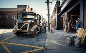 Download Wallpapers Volvo VNR, 2018, New Trucks, Cargo Delivery ... Custom Volvo Truck 4k Ultra Hd Wallpaper And Background Image En Poussant Les Limites Trucks Usa 1995 Wia64tes For Sale In Greensburg In By Dealer Will Share Battery Technology With All Its Brands Ev Sabic Helps Accelerate Sustainability Valox Iq Usa Careers Bestwtrucksnet 2013 Used Vnl670 At Premier Group Serving Canada Flickr Photos Tagged Vn780 Picssr Lease Agreement Unique Road Us Couple Lives The Good Life On Best
