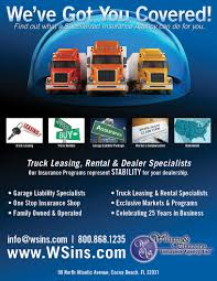 Truck Dealers Commercial Truck Insurance Comparative Quotes Onguard Industry News Archives Logistiq Great West Auto Review 101 Owner Operator Direct Dump Trucks Gain Texas Tow New Arizona Fort Payne Al Agents Attain What You Need To Know Start Check Out For Best Things About Auto Insurance In Houston Trucking Humble Tx Hubbard Agency Uerstanding Ratings Alexander