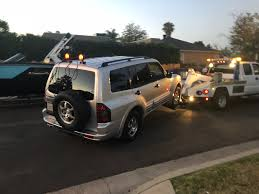 Towing Pasadena Affordably | 24 Hour Towing | Marengo Towing Pasadena Wheel Lifts Edinburg Trucks Tow Truck 101 Know The Differences Social Actions Towing Equipment Flat Bed Car Carriers Sales Dynamic 06309exp Anchor Bar Lift Repo Jvd New Jersey And Recovery York 2012 Ford F450 67 Diesel 44 World Fb010 0degree Carrier With Buy 0 U2625_rear_ds Eastern Wrecker Inc Wheellifttowtrucksaltlakecity Top Notch Commercial Service Repair Lynch Center Foton Aumark For Saledodge5500 Slt Century 312ptfullerton Canew