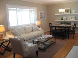Living Room And Dining Ideas Aboutbo On Small Best Together Arrangement