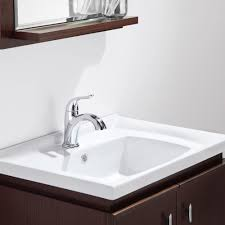 Fixing A Leaking Faucet Bathroom by Bathroom Kraus Faucet Single Handle Bathroom Faucet How To