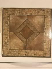 need discontinued armstrong vinyl floor tile forum bob vila