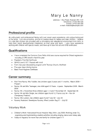 Babysitting Resume References | Therpgmovie Babysitter Resume Skills Floatingcityorg Skills For Babysitting Koranstickenco Beautiful Sample Template Wwwpantrymagiccom How To Write A Nanny Wow Any Family With Examples Samples Best Example Livecareer Babysitting References Therpgmovie 99 Wwwautoalbuminfo Five Common Myths About Information Lovely Objective Of For Rumes Cmt 25 7k Free 910 On Resume Example Tablhreetencom