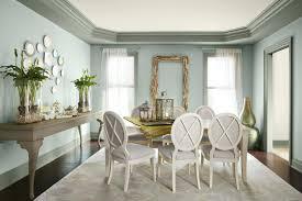 Most Popular Living Room Colors Benjamin Moore by Dining Room Colors Benjamin Moore Dg Benjam Ceilg Most Popular
