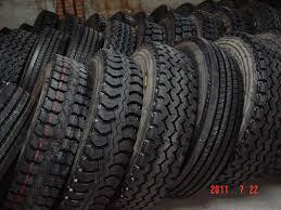 100 Recap Truck Tires Similiar Retread Semi Keywords