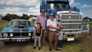 Big Long Weekend Ahead   The Standard Li Big Rig Show Monster Truck In Malaysia Survey Bangshiftcom 2015 Carl Casper Midamerica 2014 Custom Semi Trucks Youtube These Win Awards Heres Why Chrome Diesel Bombers Swedefest 2016 Wwwtruckblogcouk The Waupun Trucknshow 2017 Truckerplanet American Historical Society May 2830 Part 3 Mack Tow Seen At The 2010 Us National Flickr