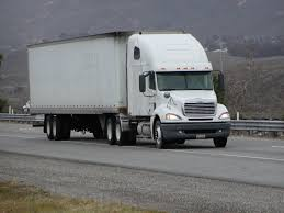 Truck Driving Jobs We Design Custom Trucking Shirts Drivejbhuntcom Over The Road Truck Driving Jobs At Jb Hunt Free Driver Schools Job Application Online Roehl Transport Roehljobs Garbage Truck Driver Arrested For Dui In Scott County Company And Ipdent Contractor Search Careers Cdl Employment Opportunities Otr Pro Trucker 2nd Chances 4 Felons 2c4f