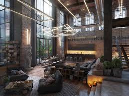 100 Loft Style Home 40 Incredible S That Push Boundaries