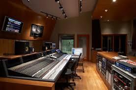 Timbaland Studios Virginia Beach VA