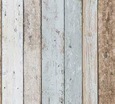 living walls papiertapete il decoro holz holzplanken umweltfreundlich