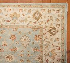Pottery Barn Malika Rug - Rug Designs Pottery Barn Desa Rug Reviews Designs Blue Au Malika The Rug Has Arrived And Is On Place 8x10 From Bordered Wool Indigo Helenes Board Pinterest Rugs Gabrielle Aubrey