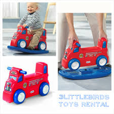 Little Tikes Rock & Scoot Fire Truck - 3 Little Birds Toys Rental Dirt Diggersbundle Bluegray Blue Grey Dump Truck And Toy Little Tikes Cozy Truck Ozkidsworld Trucks Vehicles Gigelid Spray Rescue Fire Buy Sport Preciouslittleone Amazoncom Easy Rider Toys Games Crib Activity Busy Box Play Center Mirror Learning 3 Birds Rental Fun In The Sun Finale Review Giveaway Princess Ojcommerce Awesome Classic Pickup
