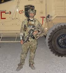Top Tactical Gear Picks For Deployment A US Military Special Operations Forces SOF Perspective