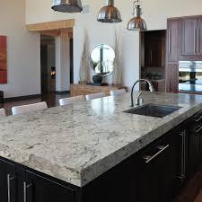Kitchen Countertop Countertops Colors Allen Roth Quartz Vanity
