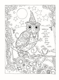 Animal Coloring Pages For Adults Fresh Printable S Media Cache Ak0