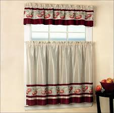 Walmart Grommet Blackout Curtains by Kitchen Eclipse Blackout Curtains Grommet Blackout Curtains
