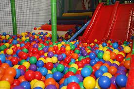 parkids parc de jeux en intérieur pour enfants à sartrouville