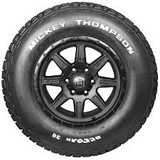 All Terrain Tires - Our Range | Mickey Thompson Tires - Mickey ... Toyo Open Country Mud Tire Long Term Review Overland Adventures What Tires Do You Prefer 2018 Jeep Wrangler Forums Jl Jt Yokohama Cporation 35105r15 Terrain Tirerock Crawler Tires 4350x17waystone 4x4 Tyres Best Offroad Treads Allterrain Mudterrain Tiger Bfg Bf Goodrich 23585r16 Mt Km2 Tyre Jgs Land Pit Bull Rocker Xor Lt Radial Onoffroad Tires For Trucks Buy In 2017 Youtube Geolandar G003 33 Inch For 18 Wheels Pitbull Pbx At Hardcore 35 X 1250 R17lt Buyers Guide