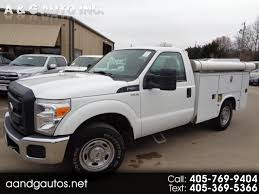 100 Used F250 Trucks For Sale 2015 D SD For In Oklahoma City OK 73141 A G