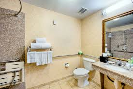 granbury hotel coupons for granbury freehotelcoupons