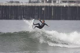 Santa Cruz Pumpkin Seed Surfboard by Santa Cruz Surfboards Dakine Surf And Imperial Motion
